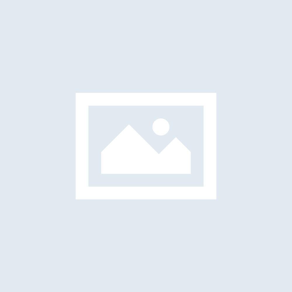 Máy bơm bể cá Koi AZ Air Amphi Pump 3500, 5000, 6500, 8000, 10000