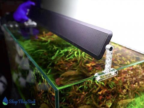 Chihiros A2 dòng đèn thủy sinh chuyên dụng phù hợp mọi loại cây