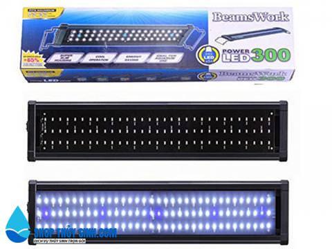 Đèn led siêu sáng BeamsWork chuyên dụng cho thủy sinh