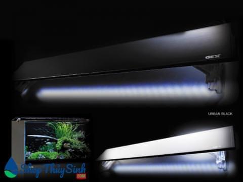 Đèn led thủy sinh Gex LED PG chuyên dụng cho cây thủy sinh