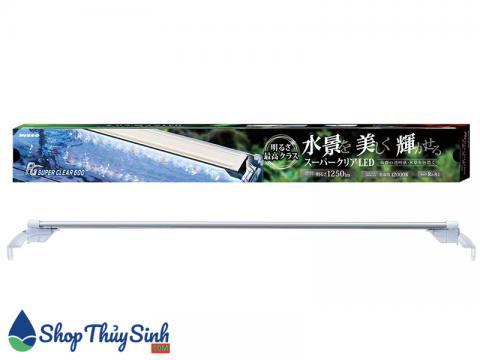 Đèn led thủy sinh Super Clear chính hãng Nisso Nhật Bản