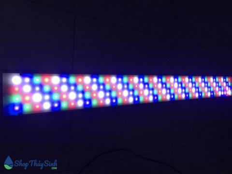 Những lý do để bạn không nên dùng đèn led wrgb chế