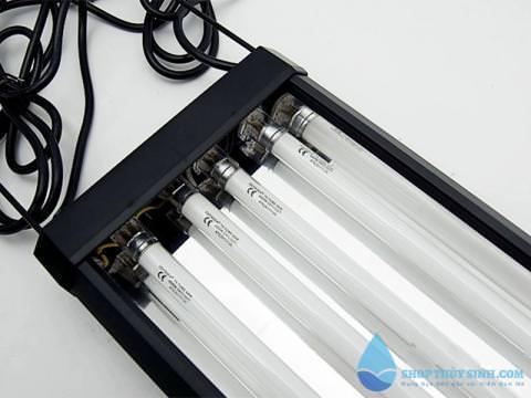 Đèn Odyssea 180-200cm 4 bóng