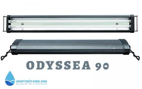 Đèn Odyssea 90-100cm 2 bóng T5