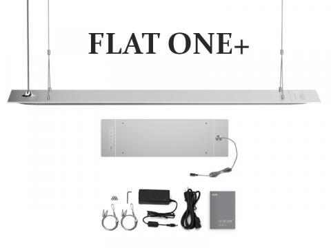 Flat One+ Dòng đèn thủy sinh cao cấp của hãng ONF Đài Loan