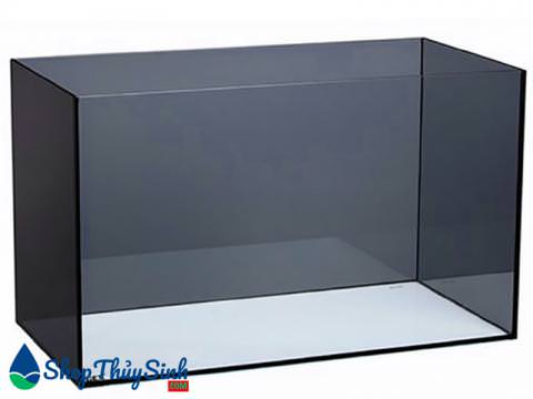 Hồ thủy sinh cao cấp Gex Glassterior LX Tank