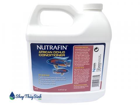 Khoáng Nutrafin chuyên dùng nuôi tép ong và cây thủy sinh