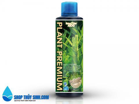 Phân nước thủy sinh Azoo Plant Premium