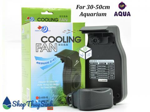 Quạt làm mát cho hồ thủy sinh UP Aqua Cooling Fan