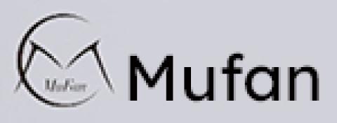 Mufan